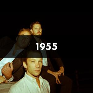1955-graphics