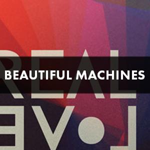 beautifulmachines-graphics