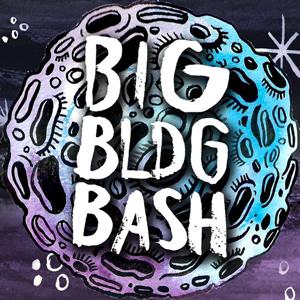 bigbldgbash-graphic
