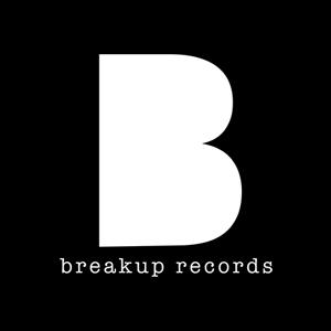 breakuprecords-graphics