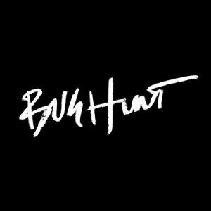bughunt-graphics