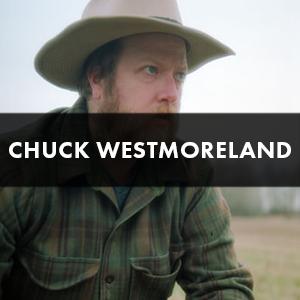 chuckwestmoreland-graphics