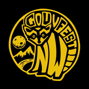 couvfestnw-graphics