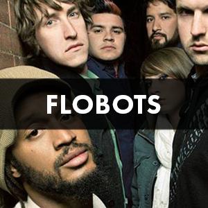 flobots-graphics