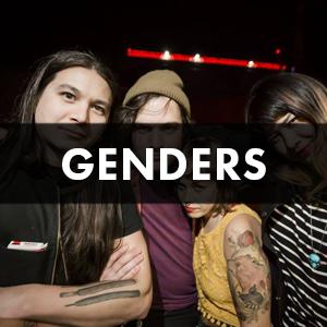 genders-graphics
