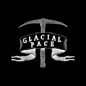 glacialpace-graphics
