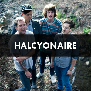 halcyonaire-graphics