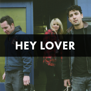 heylover-graphics