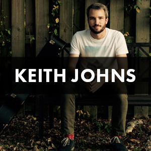keithjohns-graphics