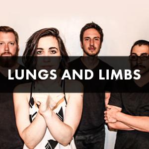 lungsandlimbs-graphics