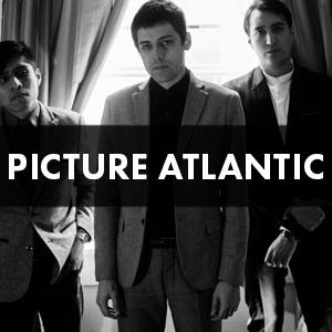 pictureatlantic-graphics