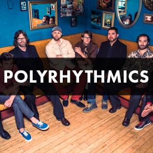 polyrhythmics-graphics