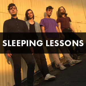 sleepinglessons-graphics