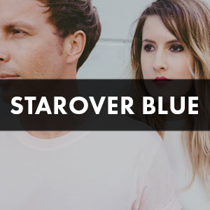 staroverblue-graphics