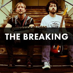thebreaking-graphics