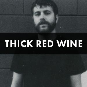 thickredwine-graphics
