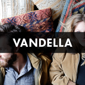 vandella-graphics
