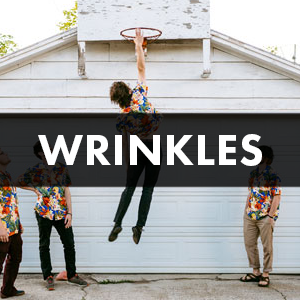 wrinkles-graphics