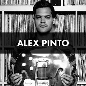 alexpinto-graphic