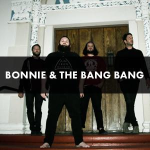 bonnie-graphic