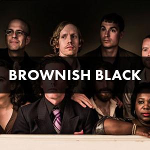 brownishblack-graphic