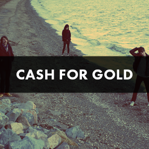 cashforgold-graphic
