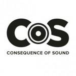 MAITA on Consequence of Sound