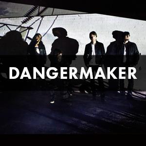 dangermaker-graphic