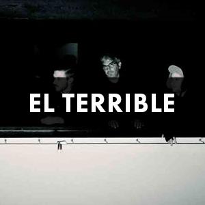 El Terrible