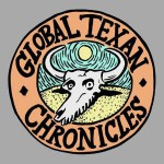 Thunder and Rain on Global Texan Chronicles