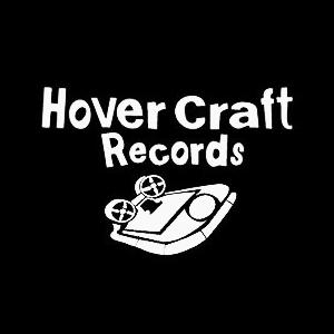 hovercraft-graphics