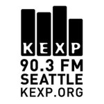 Kill Rock Stars on KEXP