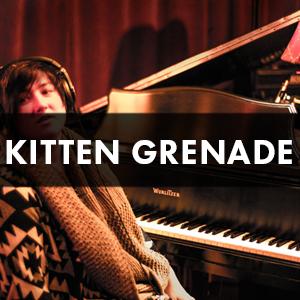 kittengrenade-graphic