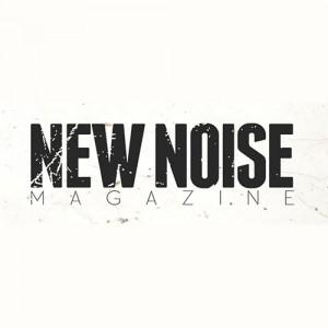 Baerd on New Noise Magazine