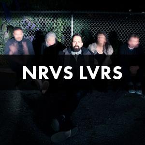 nrvslvrs-graphic
