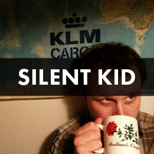silentkid-graphic