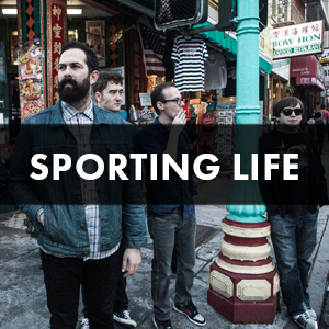 sportinglife-graphic