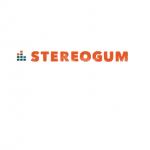 Dave Depper on Stereogum