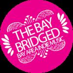 Shutups on The Bay Bridged