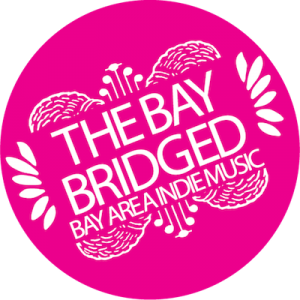 Sis on The Bay Bridged