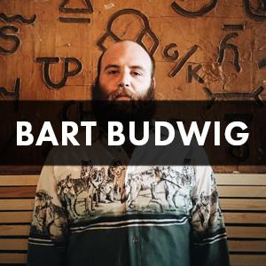 bartbudwig-graphics