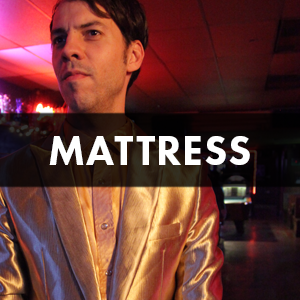 mattress-graphics