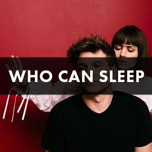 whocansleep-graphics