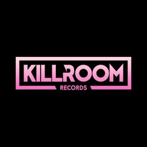 killroom-graphics