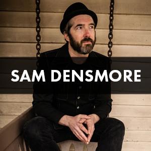 samdensmore-graphics
