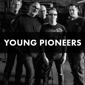 youngpioneers-graphics