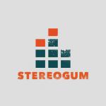 Califone on Stereogum
