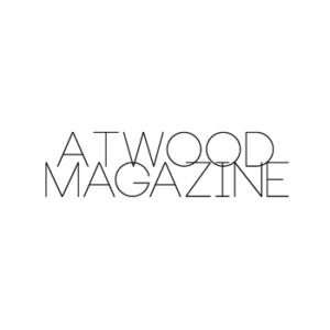 Glass Heart String Choir on Atwood Magazine