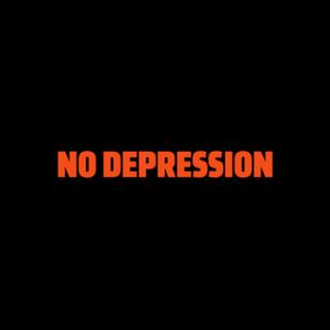 The 502s on No Depression