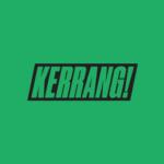 Listener on Kerrang!